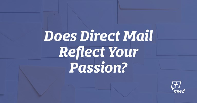 How to Get More Results With Direct Mail for Nonprofits