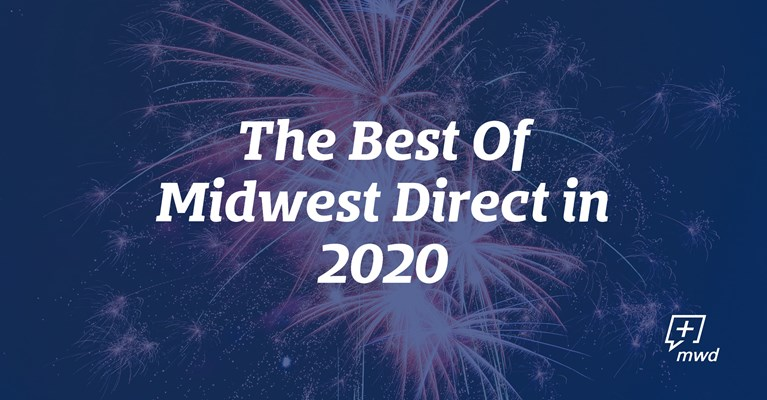 The Best Of Midwest Direct in 2020