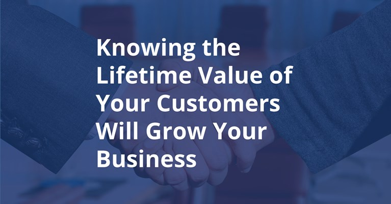 Customer Lifetime Value — The One Metric You MUST Know