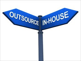 outsource mail service provider