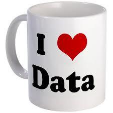 i-love-data-mug