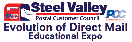tradeshow Steel Valley