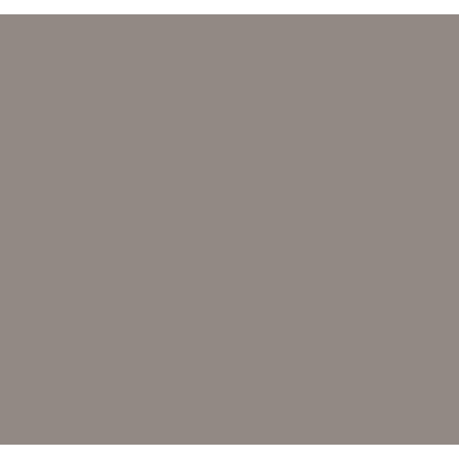 conversation-grey