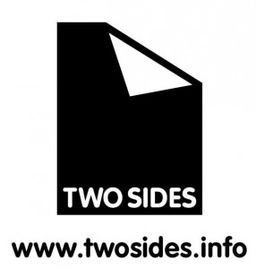 Two_Sides_logo_to_use