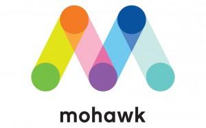 mb-mohawk-01