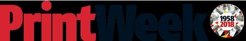 printweek_logo