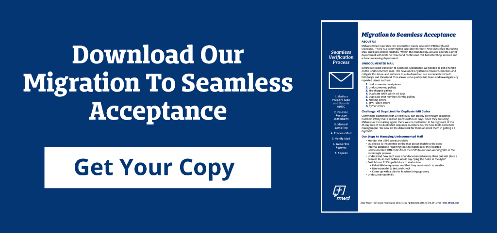 Seamless Migration download