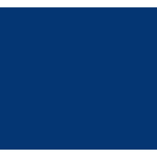 graph-blue